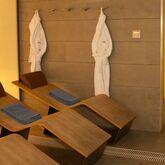 Ilunion Malaga Hotel Picture 16