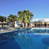 Hara Ilios Village Hotel Picture 3