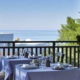 Creta Maris Beach Resort Hotel Picture 13