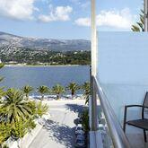 Mouikis Hotel Picture 0