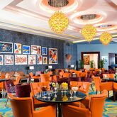Royal Albatros Moderna Hotel Picture 6