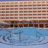 Gran Peniscola Hotel Picture 0