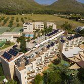 Duva Apartments Picture 3