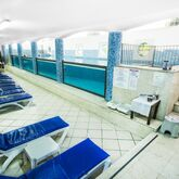 Hotel Sueno Club Mersoy Bella Vista - Adult Only Picture 19