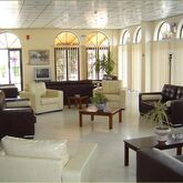 Pallas Hotel Picture 5