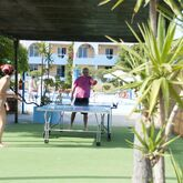 Lardos Bay Hotel Picture 7