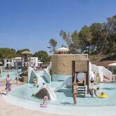 Primasol Cala D'or Gardens Hotel Picture 2