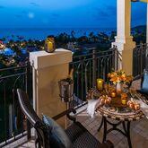 Sandals Grande Antigua Resort & Spa Hotel Picture 10
