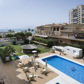 Medplaya Balmoral Hotel Picture 4