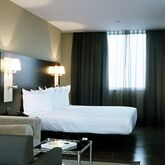AC Barcelona Forum Hotel by Marriott Picture 5