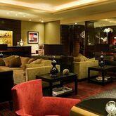 Warwick Paris Hotel Picture 0