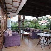 Rota Samoy Hotel Picture 8