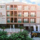 Laren Seaside Hotel & Spa Picture 2