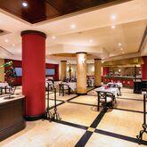 Hilton Hurghada Resort Hotel Picture 18