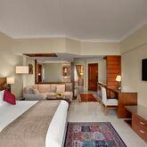 Sultan Garden Resort Picture 7