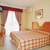 Complejo Los Pintores Hotel Picture 2