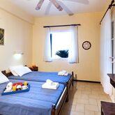 Voula Apartments Picture 9