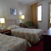 Aegean Park Hotel Picture 3