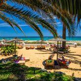 SBH Costa Calma Palace Hotel Picture 6