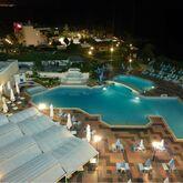 Creta Star Hotel Picture 6