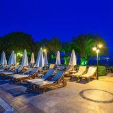 Royal Asarlik Beach Hotel Picture 15