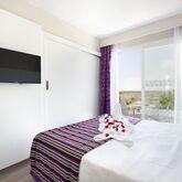 Playa de Muro Suites Aparthotel Picture 4