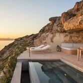 Cap Rocat Hotel Picture 3