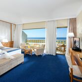 Constantinou Bros Athena Royal Beach Hotel Picture 7
