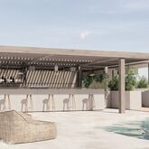 Asterion Suites & Spa Picture 7