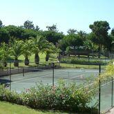 Ria Park Garden Hotel Picture 13