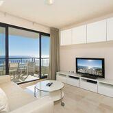 Fuerte Calaceite Apartments Picture 10