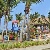 Sol Cayo Coco Hotel Picture 14