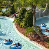 Hilton Orlando Hotel Picture 5