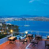 Rosso Verde Hotel Picture 6