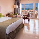 Baron Resort Hotel Picture 4