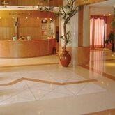 Alif Campo Pequeno Hotel Picture 10