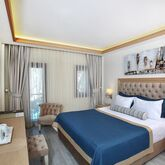 DoubleTree by Hilton Bodrum Marina Vista Picture 5