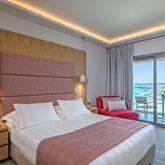 Amada Colossos Resort Picture 7
