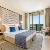 Salgados Dunas Suites Hotel Picture 3