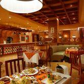 Aurora Oriental Resort Picture 17