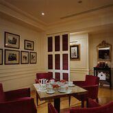 Francois 1er Hotel Picture 5