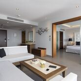 Boutique 5 Hotel and Spa Picture 10