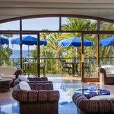 Melia Tamarindos Hotel Picture 12