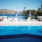 Holidays at Tasmania Village Hotel in Elounda, Crete