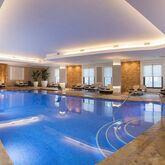 Son Caliu Spa Oasis Hotel Picture 19