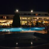 Kalithea Sun and Sky Hotel Picture 11