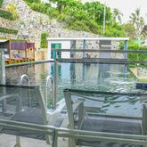 Sugar Palm Grand Hillside Hotel Picture 4