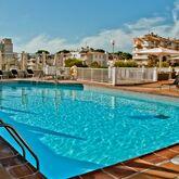 BQ Apolo Hotel Picture 12