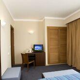 Lakitira Suites Hotel Picture 8