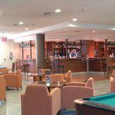 Jardines Del Plaza Hotel Picture 7